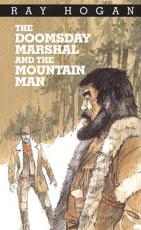 Download The Doomsday Marshal and the mountain man