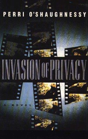 Download Invasion of privacy