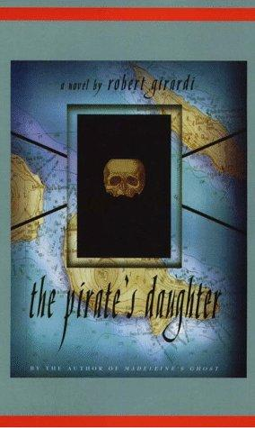 Download The pirates daughter