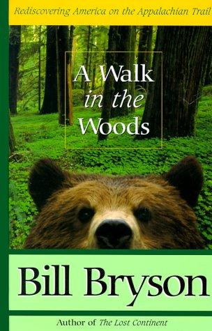 Download A walk in the woods
