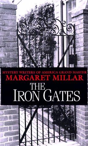 Download The  iron gates