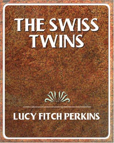 Download The Swiss Twins
