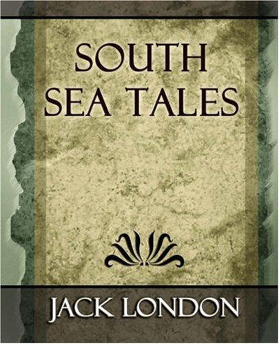 Download South Sea Tales