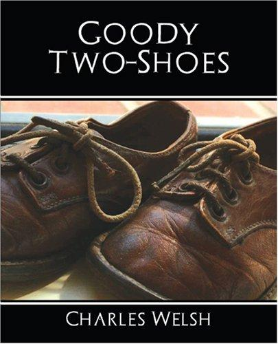 Download Goody Two-Shoes