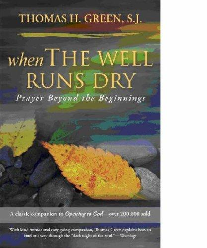 Download When the Well Runs Dry