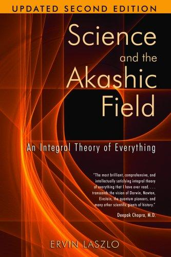 Download Science and the Akashic Field