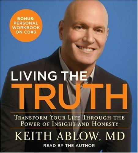 Download Living the Truth