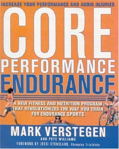 Download Core Performance Endurance