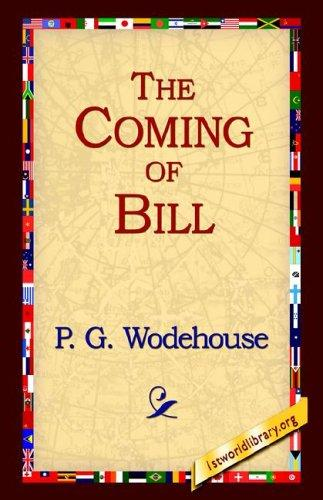Download The Coming Of Bill