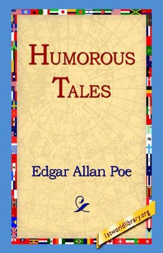 Download Humorous Tales