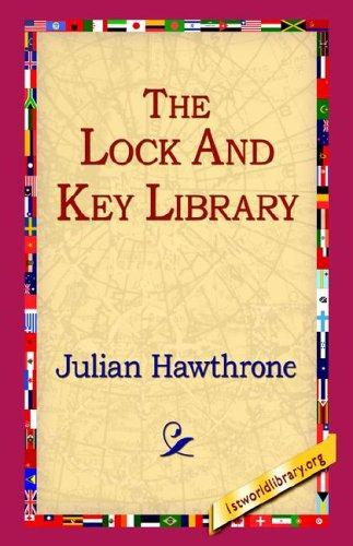 Download The Lock And Key Library