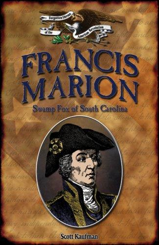 Download Francis Marion