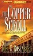 Download Copper Scroll, The