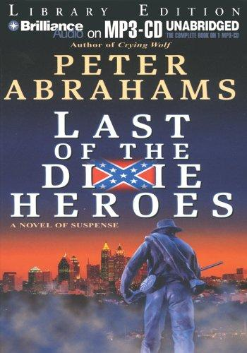 Download Last of the Dixie Heroes