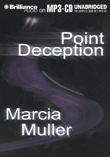 Download Point Deception