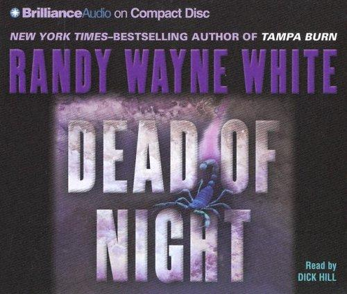 Download Dead of Night (Doc Ford)