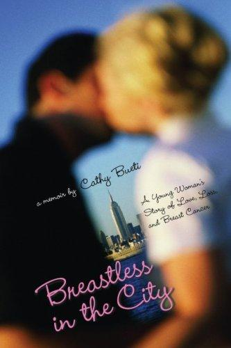 Download Breastless in the City