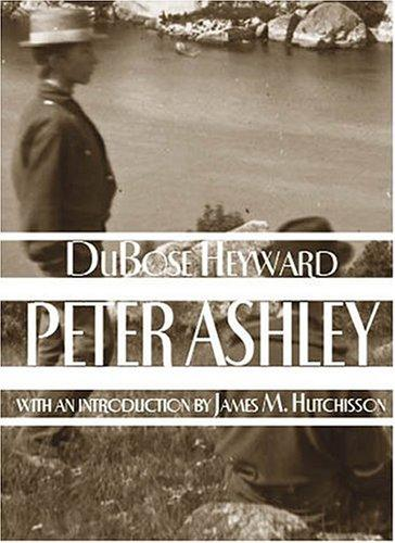 Download Peter Ashley