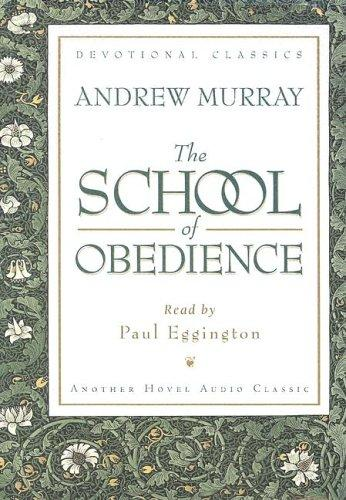 Download The School of Obedience
