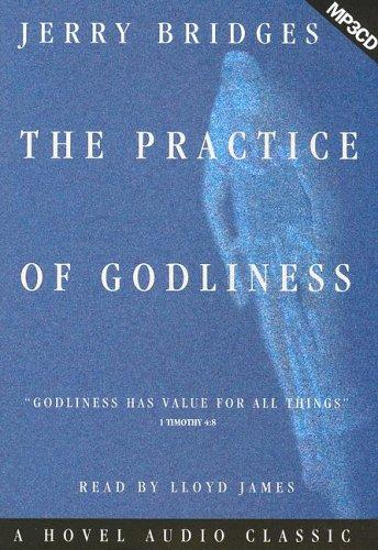 Download The Practice of Godliness
