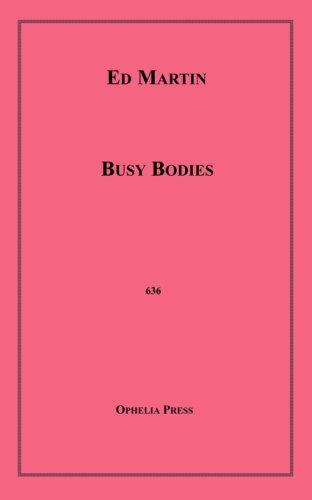 Download Busy Bodies