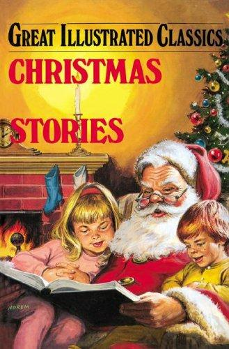 Download Christmas bedtime stories