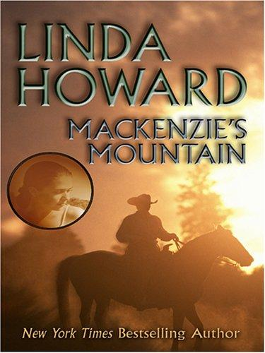Download Mackenzie's mountain