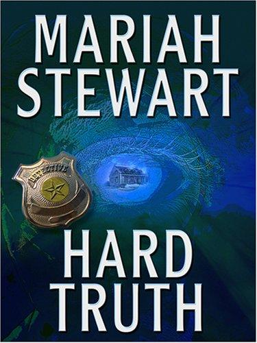 Download Hard truth