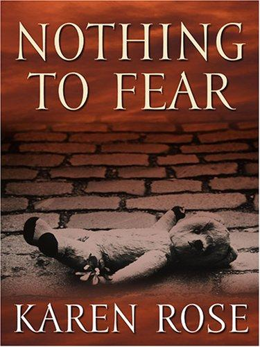 Download Nothing to fear
