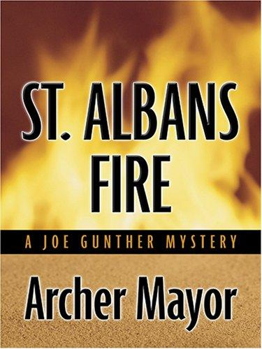 Download St. Albans fire