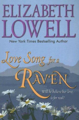 Download Love Song for a Raven