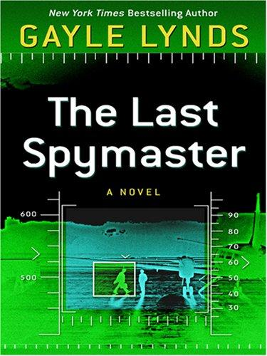 Download The Last Spymaster