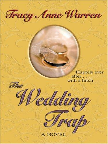 Download The Wedding Trap