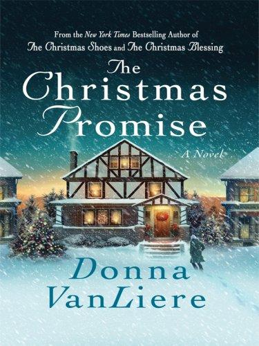Download The Christmas Promise (Christmas Hope Series #4)