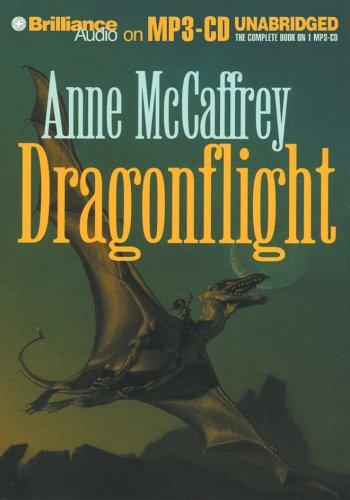 Download Dragonflight (Dragonriders of Pern)