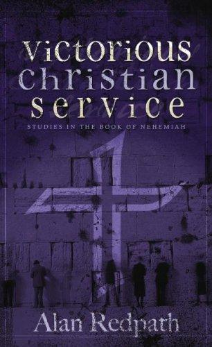Download Victorious Christian Service