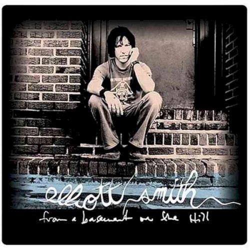 Elliott Smith - King's Crossing