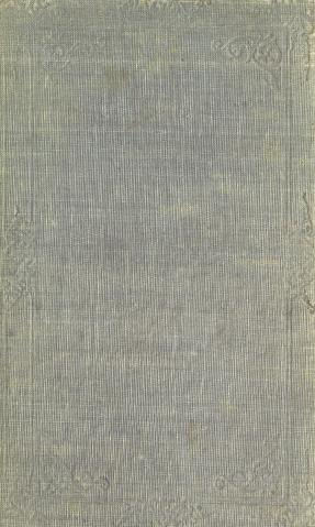 Cover of: The rise and fall of Rome papal | Fleming, Robert