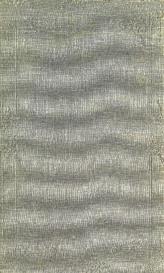 The rise and fall of Rome papal by Fleming, Robert