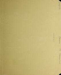 Abraham Lincoln and recreation by Lincoln Financial Foundation Collection