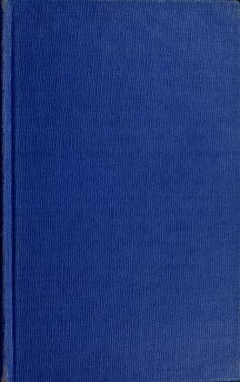 Cover of: The Bailleuls of Flanders, and the Bayleys of Willow Hall   Francis Bayley