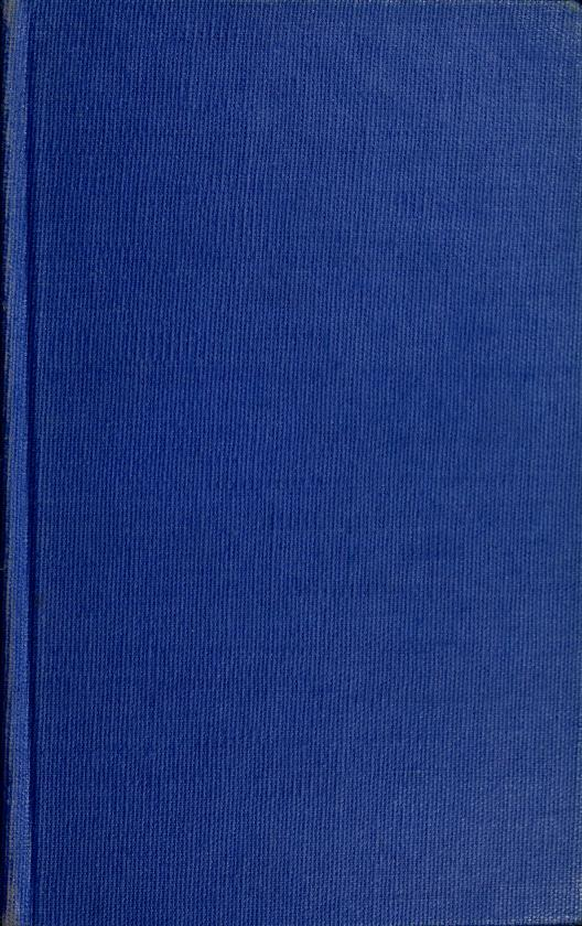 The Bailleuls of Flanders, and the Bayleys of Willow Hall by Francis Bayley