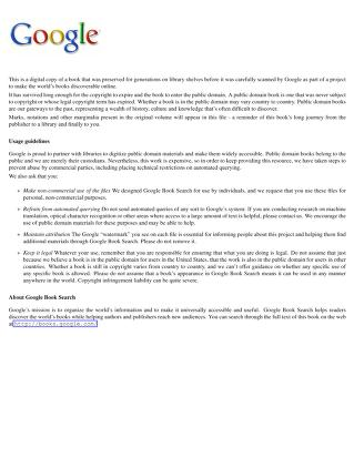Cover of: The living temple by John Harvey Kellogg