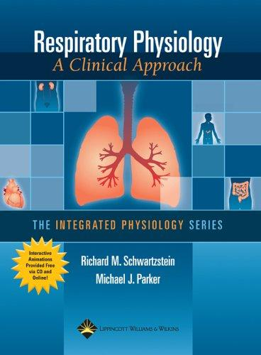 Respiratory physiology by