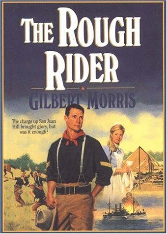 The Rough Rider