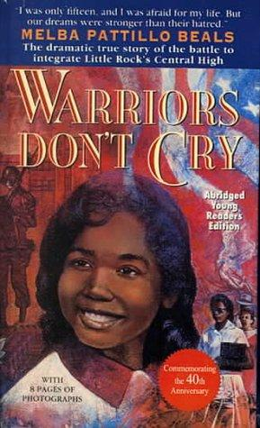 Warriors Don't Cry