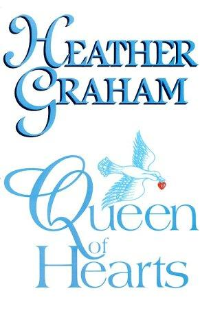 Queen of hearts by Heather Graham