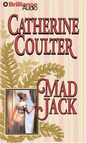 Mad Jack by Catherine Coulter
